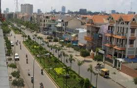 Chính chủ bán nhà MT Nguyễn Đình Chính, P11, Q. Phú Nhuận, (4x20m) HĐ 50tr/th, giá 17 tỷ TL