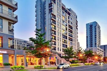 Chuyên cho thuê nhà nguyên căn để kinh doanh & để ở tại Phú Mỹ Hưng, Q7 LH 0942566866