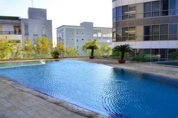 Bán căn hộ Indochina Riverside Tower, Đà Nẵng, vị trí đắc địa giá thấp nhất 4,4 tỷ. LH 0935686008