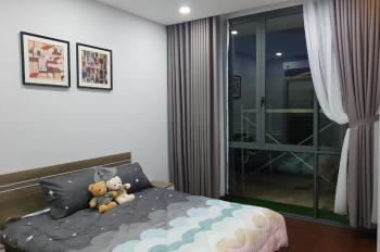 Cần bán gấp căn Duplex Vision Bình Tân, DT: 95m2, giá: 2.45 tỷ - LH: 0988871714 Hoàng
