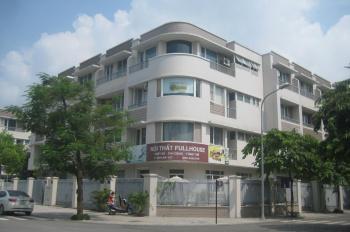 Bán liền kề ô góc 2 mặt thoáng đường 23m - 12m khu đô thị mới An Hưng - Dương Nội - Hà Đông