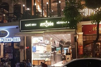 Hot! Cho thuê mặt đường Nguyễn Minh Hoàng, 4,5 x 22m, nhà mới đẹp giá 30 triệu/1 th, 0919595455