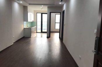 Chính chủ bán 2 CH 59m2 và 70m2 chung cư 89 Phùng Hưng, vào ở ngay full nội thất. LH: 0907657755