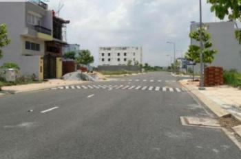 Bán đất KDC An Việt Riverside, MT đường Nguyễn Xiển, 1.3tỷ/nền, LH 0706 358 368