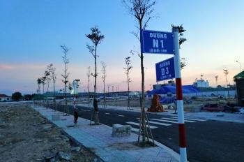 Dành cho 10 KH đầu tiên CK 150 triệu KĐT Lộc Phát Residence Thuận An, Bình Dương. LH: 0931.537.778