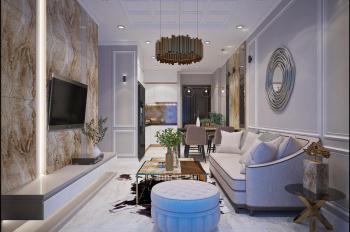 Cần tiền sang lại căn 3PN, dự án Bcons Miền Đông đẹp nhất dự án. LH: 0938 010 466
