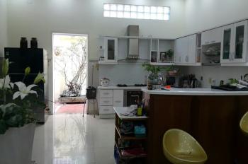 Bán nhà MT đường Số 11, Thảo Điền, Quận 2 giá 27 tỷ thương lượng GPXD trệt 4 lầu 0936.99.83.92