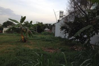 Bán 2329,1m2 đất, gần Lê Thị Hà, xã Tân Xuân, Hóc Môn, giá 22,5 tỷ