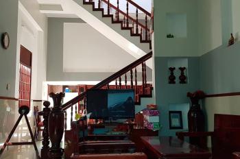 Cần bán nhanh căn nhà cách mặt tiền phường Bình Khánh, TP. Long Xuyên, An Giang