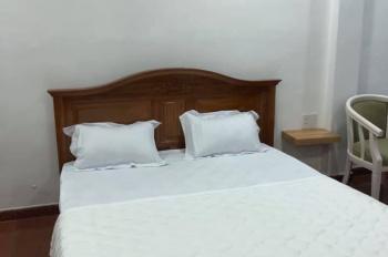 2 căn hostel gần Bùi Viện 26 phòng full nội thất 160tr/th