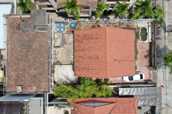 Bán nhà biệt thự mặt tiền diện tích 355m2, cách uỷ ban hành chính thành phố Đà Nẵng 50m