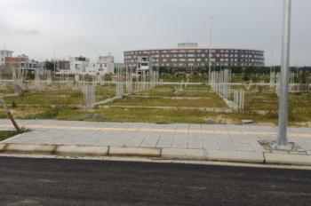 Biệt thự FPT City Đà Nẵng, liên hệ: 0981.327.033 Mr. Tan