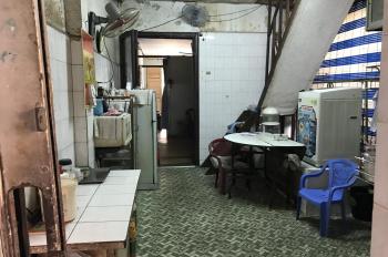 Chính chủ cần bán nhà tại Cư Xá 284 quận 1, 60.09m2, giá 8 tỷ, có thương lượng, LH: 0904491474
