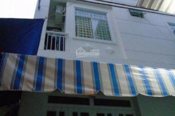 Cho thuê nhà trọ, phòng trọ tại 47/17 đường Nguyễn Cảnh Chân, Cầu Kho, Q. 1 chỉ 2.7 triệu/tháng