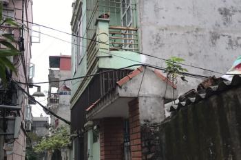 Bán nhà phường Tứ Liên, quận Tây Hồ, Hà Nội. LH: 0827017095