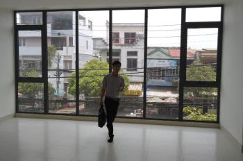 Cần cho thuê nhà nguyên căn đường Nguyễn Thái Sơn, P5, quận Gò Vấp. Liên hệ: 0938555520