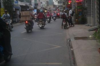 Bán nhà MTKD Nguyễn Quý Anh, 5x16.5m, 3.5 tấm, gần Tân Sơn Nhì, Tân Kỳ Tân Quý, kinh doanh tốt
