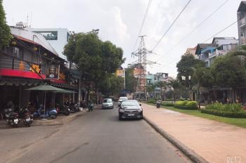 Bán nhà mặt tiền Nguyễn Thế Truyện, Tân Sơn Nhì, Tân Phú, DT 4x15m, 5 tấm, 10.5 tỷ