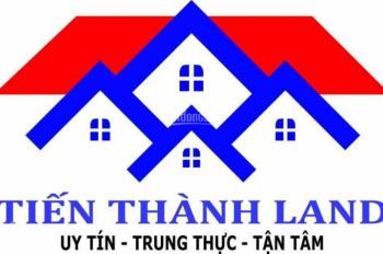 Bán nhà hẻm 4m đường Nguyễn Đình Chiểu, P4, q3. 36,8m2, trệt + lầu, giá 2.7tỷ, thương lượng