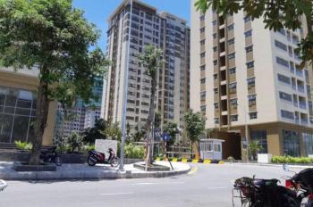Căn hộ 700 triệu- 2PN, đóng 350 triệu nhận nhà ở ngay tại Hà Đông, lãi suất 0%-5 năm. LH 0988904528