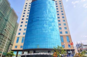 Cho thuê văn phòng tại Licogi 13 Tower Thanh Xuân gần 900m2 bao VAT- Phí 0976.075.019