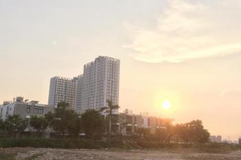 Bán lại căn hộ Citi Soho, Quận 2. Nhận nhà trong năm 2019, giá 1.42 tỷ căn 2 phòng ngủ