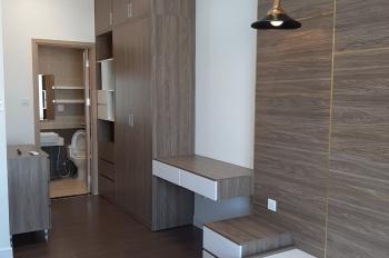 Cho thuê căn hộ The Sun Avenue 2PN + 2WC NT full giá 14tr/tháng. LH 0904507109