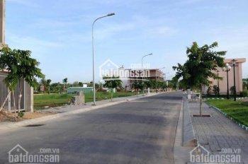 Đất nền kinh tế MT đường Lê Văn Việt, dân cư sầm uất, thổ cư 100%, sổ hồng riêng, SHR, giá 2.2tỷ