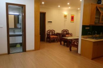 Chính chủ bán căn 3PN tại Ranibow Linh Đàm, thiết kế và nội thất cao cấp. Giá 25 triêu/m2