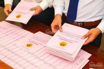 Đất nền Thuận An, giá tốt từ CĐT, CK cao, pháp lý hoàn chỉnh nhất khu vực
