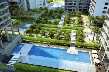 Tôi cần bán căn hộ cao cấp 114m2 (2PN, 2WC) tại tòa Mandarin - Hòa Phát đường Hoàng Minh Giám
