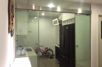 Chính chủ cần cho thuê gấp căn hộ Starcity 2PN, 2WC, diện tích 80m2, giá 11,5 tr/th. LH: 0983644102