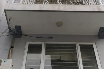 Bán nhà đẹp 70m2 x 4,5 tầng phố Bồ Đề, ô tô vào nhà giá 6 tỷ. LH: 0988211190