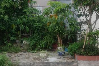 Chuyển nhượng lô đất 200m2 lô 3 Lê Hồng Phong, ngay sau Khánh Hội