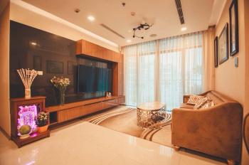 bán căn hộ phúc thịnh, Q.5 , 85M2, 2PN, FULL NT, giá: 2.7 tỷ ,lh: 0938539253