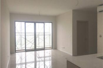 Tại đây! Tư vấn chọn mua căn hộ Palm Heights 2PN - 3PN, chuyên nghiệp uy tín giá từ 2,9 tỷ - 3.1 tỷ