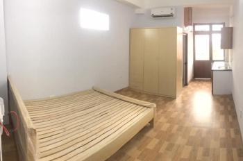 Cho thuê phòng khép kín giá 1,4tr -2tr ngõ 168 Kim Giang, gần Ngã Tư Sở, Định Công, ĐT 0903478360