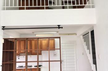 Bán chung cư Ehome Đông Sài Gòn 1 (do di chuyển công tác)