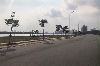 Bán MT Bát Nàn và số nền nhà phố LK giá tốt nhất thị trường dự án Sài Gòn Mystery Villas 0906789897