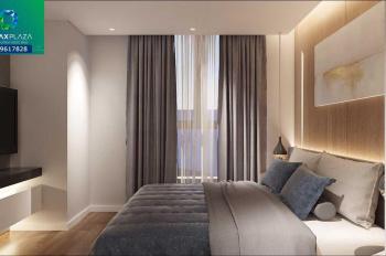 Căn hộ Remax Plaza quận 6, 32 triệu/m2, 0909617828
