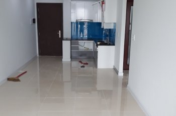 Bán 2 phòng ngủ căn hộ Wilton Bình Thạnh, giá 3.65 tỷ, view Hàng Xanh, tầng cao thoáng mát