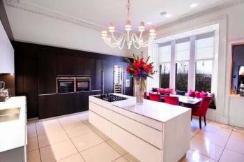 Còn lại 32 căn hộ dự án The Western Capital cuối cùng với giá rẻ nhất Quận 6. LH: Ms Cúc 0932063407