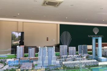Nhà đầu tư được lợi gì từ căn hộ Cocobay