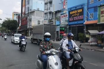 Chính chủ bán nhà MTKD GÒ Dầu gần ngã tư Tân Sơn Nhì, 2 lầu, giá 14 tỷ