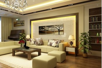 (Gấp) tôi cần bán căn góc 93m2 CC CT2-C2 Xuân Phương Quốc hội giá chỉ 20tr/m2 bao phí sang tên