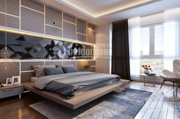 Ra hàng tầng 10 - 12- 18 cực hot chỉ 2,6 tỷ căn 3 phòng ngủ chung cư Thống Nhất 82 Nguyễn Tuân