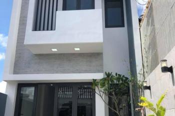 Cần bán nhà 1 trệt 1 lầu 1 lửng hẻm 156 đường Võ Văn Ngân, Linh Chiểu, Thủ Đức
