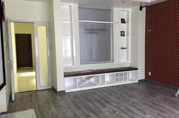 Cho thuê văn phòng trong khu Cityland Center Hill Trần Thị Nghỉ, LH: 0966371811