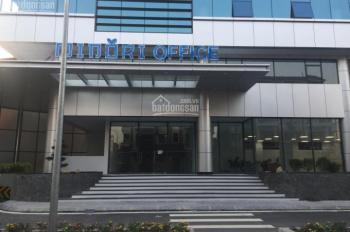 Cho thuê văn phòng tại tòa nhà văn phòng Minori, Trương Định, Hai Bà Trưng, Hà Nội