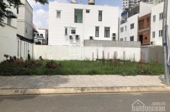 Bán 5 lô đất MT Phan Văn Trị, 80m2, giá 25tr/m2 SHR chính chủ, XDTD, thổ cư 100% 0968336811 Bình